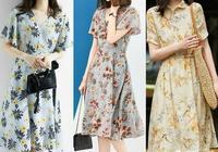顏值一般的女生穿基本款的衣服能達到所謂的效果嗎?