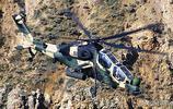 """軍事丨印度自己組裝""""阿帕奇""""武裝直升機,好在是自己組裝的!"""