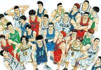 《灌籃高手》告訴你,日本高中籃球聯賽至少領先中國20年