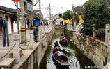 除了杭州西湖以外,浙江這個5A景區也不收門票