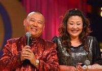 郭德綱為什麼對王惠這麼好?所有家產都是她的名字?