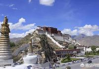 雲南曲靖人,想自駕去西藏,請問老鐵們滇藏線和川藏線哪條更好走?