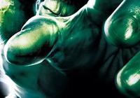 李安《綠巨人》:綠巨人浩克的起源電影