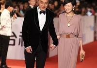 最高學歷港姐郭藹明,嫁給劉青雲20年夫妻恩愛,像極了愛情的童話