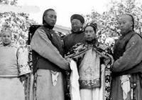 八國聯軍當年攻入北京時,沒找到慈禧,為洩憤便將她折磨20多天