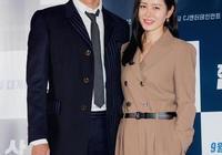 玄彬、孫藝珍確定合作拍劇 粉絲:好事近還是破傳聞無可能?