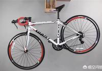 想買一輛公路自行車,1500左右的有什麼好牌子推薦?