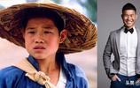 家喻戶曉的三位童星都知道是誰嗎,以為還沒長大現實是歲月不饒人