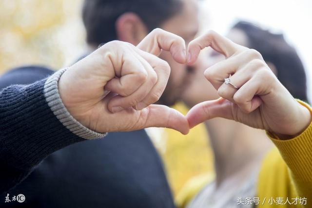 合夥制:用戀愛的方式來解決,是一種最有效的辦法!建議收藏