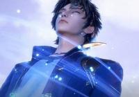 斗羅大陸:唐三吸收神賜魂環,讓藍銀皇獲得第七魂技,威力驚人
