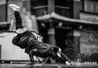 """街健大神邁克爾.巴斯克斯是如何從""""癮君子""""改變為一名健身教練"""
