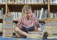 我家孩子小學一年級,課外書只喜歡看《米小圈上學記》,其他課外書一概不喜歡看怎麼辦?