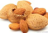 學會分辨苦、甜杏仁,讓您放心吃杏仁