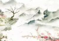 道生於安靜,德生於謙卑,福生於清儉,命生於和暢