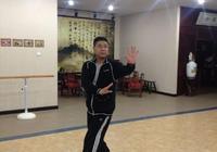 """《江湖夜話》""""傳統武術對抗自由搏擊"""",程光格鬥上演商都論劍"""