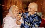 鏡頭下:當你老了 這樣的日子是一種幸福也是一種心酸