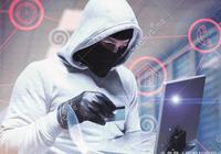 黑客協會:新手入門黑客滲透環境安裝實戰
