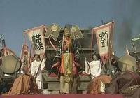 劉秀中興的祕密,一支神祕的王牌軍居功至偉