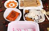 在家一人也能吃火鍋,眾多吃播中出現的網紅速食火鍋來啦~
