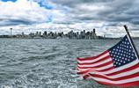 美國西雅圖風光