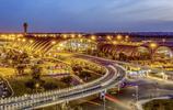 國內規模最大的8個機場,均是轉機好去處,網友:出國太方便了