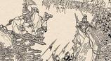 三國89:曹操組建青州軍,又收納郭嘉、典韋等文臣武將,實力猛增