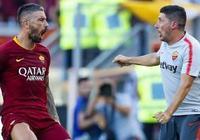 意媒:費內巴切盼下週敲定科拉羅夫,但球員傾向留在羅馬