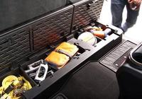 去戶外裝備很重要,骨灰級別的7款戶外工具,隨身攜帶告別萬一