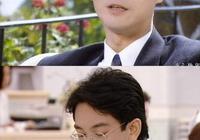 香港男神的眼鏡殺,你覺得誰最帥?