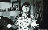 那些年的沈殿霞,罕見生活老照片,她代表了香港娛樂圈的一個時代