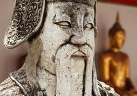 傳言成吉思汗有一支神祕的部隊,為什麼從800年前到現在,一直守護一個陵墓?