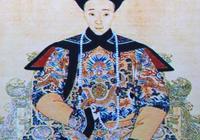 咸豐皇帝有多少后妃?咸豐死後慈禧對她們怎麼樣?
