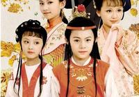 厲害了我的小戲骨紅樓夢:黛玉呆萌,寶釵驚豔,王熙鳳與眾不同!