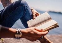 呼聲這麼高,這些書真的有那麼好看嗎?