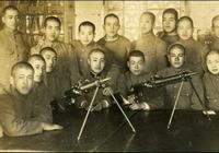 關東軍是日本驕傲,兵力眾多實力強大,為何最後很快就被蘇軍打垮