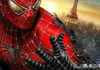 假設當年漫威公司把《鋼鐵俠》的電影版權賣給了索尼影業,而不是《蜘蛛俠》,會帶來什麼變化?