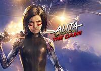 比下餃子還快 《艾莉塔:戰鬥天使》手遊已推出