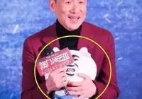 蔡徐坤告B站,你們感覺蔡徐坤能贏嗎?
