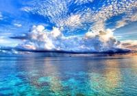 印度尼西亞——巴厘島