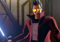《英雄不再3》製作人:主角將面對滅霸級別的敵人