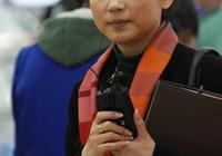 主持人王小丫生活素顏照曝光 親近隨和 氣質優雅