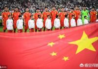 韓國退出!2023年亞洲盃將花落中國,球迷希望裡皮二進宮再創佳績,你看好裡皮嗎?