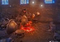 在襄垣西營南漳村拍到的,這些手藝還有人會嗎?