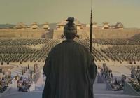 吳秀波因為家人意見增加感情戲份,結果把《軍師聯盟》坑了!