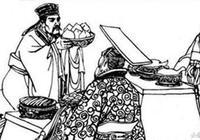 晉國夷吾輕諾寡信,毀約秦穆公和大夫裡克,沒人願意幫他終致失敗