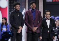 NBA中僅次於姚明的亞洲球員?他被奇才第九順位選中了