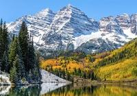 Robinhood 應用加密貨幣交易服務登陸美國科羅拉多州