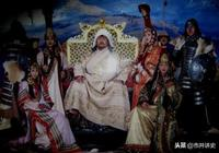 成吉思汗的數十個孫子為何說拔都最像他,拔都都征服過哪裡?