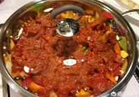 你喜歡怎樣吃牛肉?有哪些有特色的吃法?