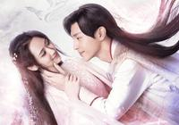 《香蜜》走出國門定檔韓國播出,楊紫鄧倫羅雲熙45°仰角海報搶眼